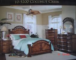 bedroom furniture sets lakeland fl
