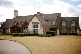 Jack Arnold Designed Home Goes on Market … Sold! | Jill D. Bell