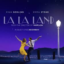 synopsis film la la land dalam bahasa inggris paling lengkap