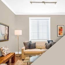 neutral paint colors interior
