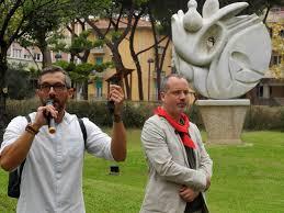 Toscana a Sinistra presenta i candidati per le prossime elezioni regionali  - L'Etrusco