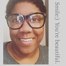 Rosalyn Smith's Page - Mom Bloggers Club