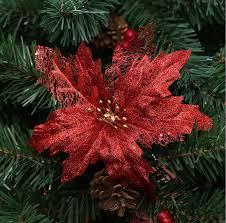 pendant ornaments christmas decoration