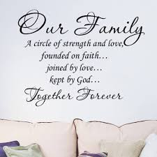 lovely quotes family love togetherness thousands of inspiration