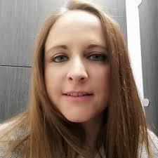Abby Webb (@Abzwebb) | Twitter