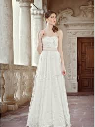 Igar Adela,Style Adela by Igar,Igar Wedding Dress Adela,Igar Adela price  [Igar Adela] - $235.34 : designerweddingdressuk.com, Buy Designer Wedding  Dress Online