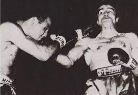 Pugilato, è morto l'ex campione del mondo Sandro Mazzinghi
