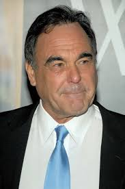 Oliver Stone   Biography, Movies, & Facts