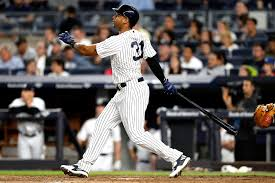 Aaron Hicks and being patient with the slow-developing prospect ...