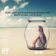 gem of the day quotes sayings inspiration life pictures