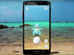 Pokemon go xiaomi dual app