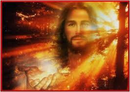 Resultado de imagem para A luz de Jesus