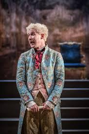 Adam Gillen - Wolfgang Amadeus Mozart,... - National Theatre Live   Facebook