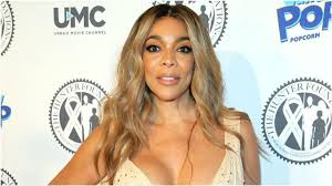 Wendy Williams and Kevin Hunter Have Been Cast for Lifetime's Wendy Williams  Biopic