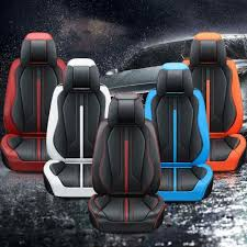 petit coulou baby car seat protective