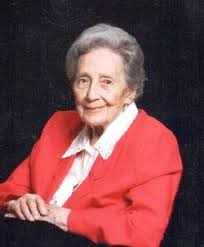 Obituary of Addie McKaughan | Funeral Homes & Cremation Services | ...