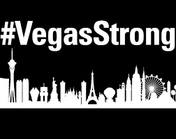 las vegas strong archives hca today