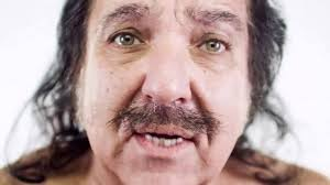 Ron Jeremy charged with assaulting teen ...