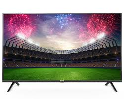 TCL 32 Inch Smart LED TV Android prices in Egypt 32S6500