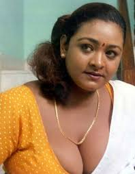 Actress Shakeela updated their profile... - Actress Shakeela ...