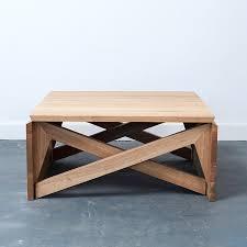 mk transforming coffee table