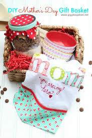 gift basket giggles galore
