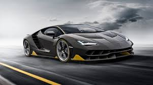 Image result for pick of lamborghini