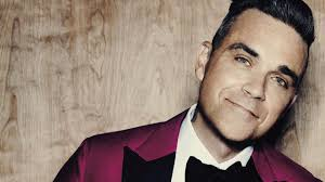 Robbie Williams tour dates 2020 2021. Robbie Williams tickets and ...