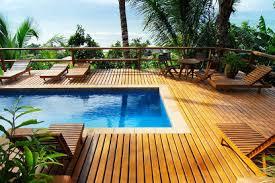 locations de vacances sur la côte d