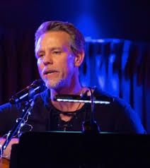 Adam Pascal Gets Raw at The Green Room 42 – Times Square Chronicles