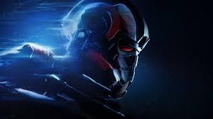 197 star wars battlefront ii 2017 hd