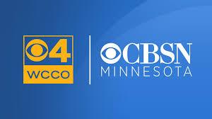 Minnesota News, Weather, Sports From ...
