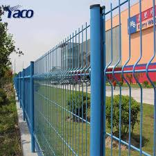 Heavy Duty Galvanized Curved Welded Mesh Pvc Fence Wire Mesh Fence Fasteners Buy Welded Mesh Fence Pvc Curved Fence Wire Mesh Fence Fasteners Product On Alibaba Com