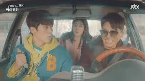woohoo waikiki episode korean drama recaps