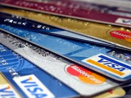 spend your prepaid debit gift cards