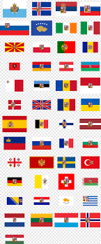 flag of europe flags of the world flag