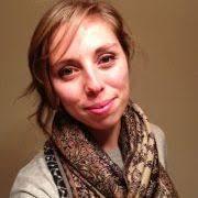 Hillary Howell Facebook, Twitter & MySpace on PeekYou