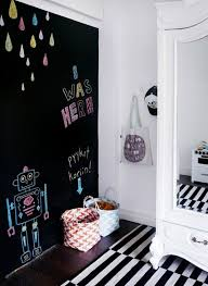 33 Awesome Chalkboard Decor Ideas For Kids Rooms Digsdigs