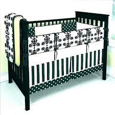 gray crib bedding nursery sets baby