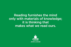education quotes that inspire a love of learning reader s digest