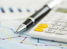 Abby George & Co - Accountants in Thrissur - Justdial