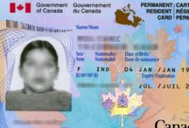 renewing your permanent resident card