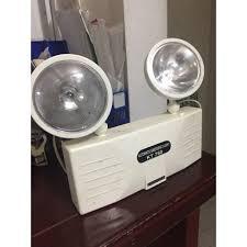 HCM] SIÊU GIẢM GIÁ Đèn sạc chiếu sáng khẩn cấp Kentom KT750- Hình ...
