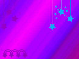 purple star wallpaper on wallpapersafari