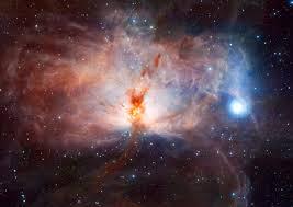 nebula wallpaper universe today