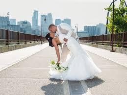 wedding photography todd myra