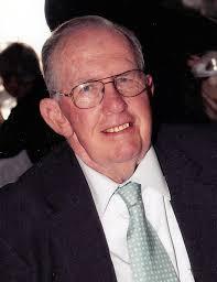 Jimmie Mitchell Obituary - Merced, CA