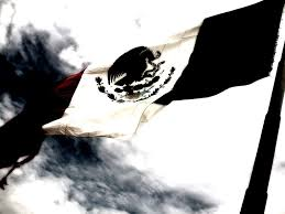 hd wallpaper flags flag of mexico