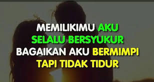 baper mulu home facebook