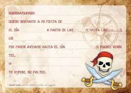 Jgo 2 Con Calaveras Juego De 10 Invitaciones Para El Cumpleanos De Ninos As Piratas O Bucaneros Edition Colibri 10 Invitaciones En Espanol Piratas 10966 Es Hogar Y Cocina Costura Y Manualidades